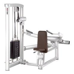 Sport-Thieme® Trizeps-Maschine