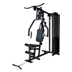 "Horizon Fitness Multi-Station ""Torus 1"""