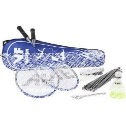 Victor® Badminton Hobby Set