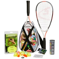 "Speedminton ""S900"" Set"