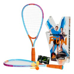"Speedminton® ""Fun"" Set"