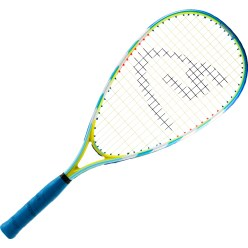 Speedminton® Racket 'S700'