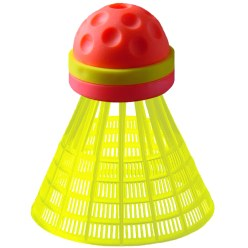 "Speedminton® Tube ""MATCH"""