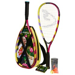 "Speedminton Junior Set ""S-JR"""