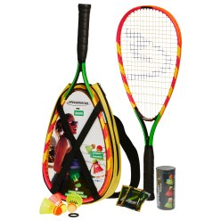 "Speedminton ""S600"" Set"