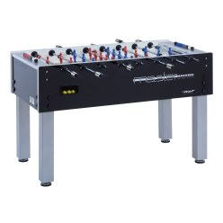 "Garlando ""Master Champion"" Table Football Table"