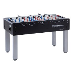 "Garlando ""Pro Champion"" Table Football Table"