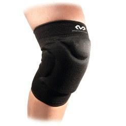 McDavid™ Flex-Force-Knieschützer