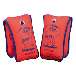Bema® Neoprene Armbands