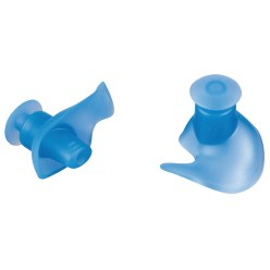 Silicone Ear Plugs for Swimming