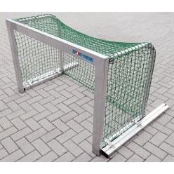 Sport-Thieme® Sicherheits-Zusatzgewichte für Mini-Trainingstore/ 2. Wahl