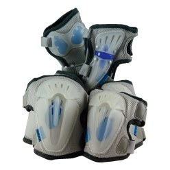 """Pro"" Protective Pads Set"