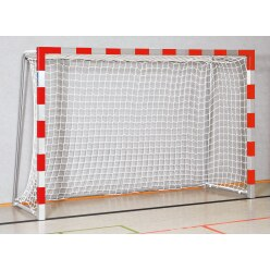 Sport-Thieme 3x2 m, standing in ground sockets Handball Goal