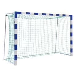 Sport-Thieme® Hallenhandballtor 3x2 m, frei stehend