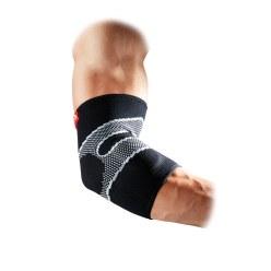 McDavid™ Elastic Elbow Sleeve