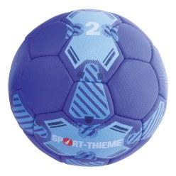 "Sport-Thieme® ""Blue Line II"" Handball"