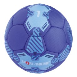"Sport-Thieme® Handball ""Blue Line II"""