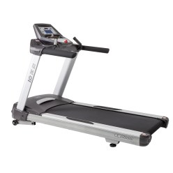 U.N.O. ''TR6000'' Treadmill
