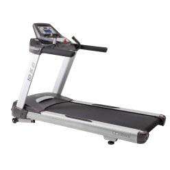 "U.N.O. Fitness Laufband ""TR6000"""