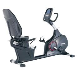 "Kettler® Sitz-Ergometer ""RE 7"" Modell 2013/2014 2. Wahl"