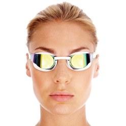 Speedo® Schwimmbrille Fastskin3 Elite Goggle Mirror