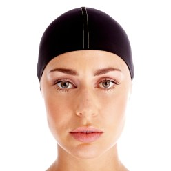 Speedo® Fastskin³ Hair Management System Schwimmkappe
