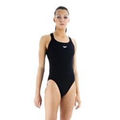 """Speedo® Schwimmanzug """"Endurance+ Medalist"""""""