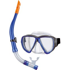 "Professional ""Diving"" Snorkelling Set for Adults"