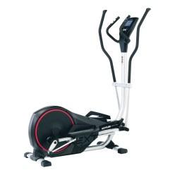 Kettler® Crosstrainer