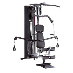 "Kettler® Kraftstation ""Kinetic F3"""