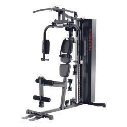 """Kettler® """"Multigym"""" Strength Training Station"""