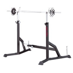 Kettler® 'Vector' Barbell Rest