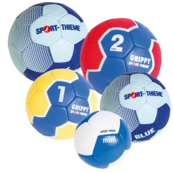 Sport-Thieme® Handball-Set