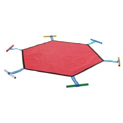 Sport-Thieme Flying Blanket