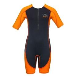 Aqua Sphere® Schwimmanzug StingRay