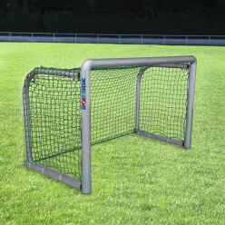Sport-Thieme Play and Leisure Goal
