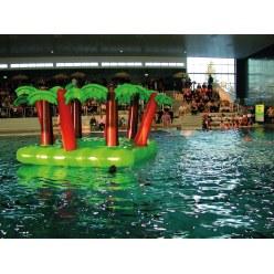 Airkraft Inflatable