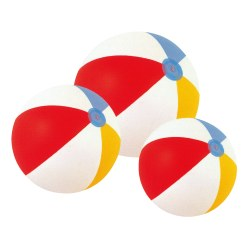 Set of 5 Slow-Motion Balls