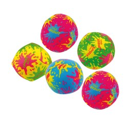 'Water Bomb' Ball Toys