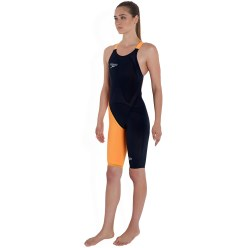 "Speedo® Legsuit Fastskin ""LZR Elite 2"""