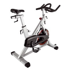 Kettler® Biketrainer Speed 3