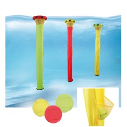 Supertubes Water and Diving Game