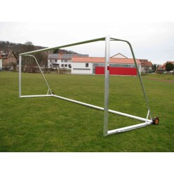 Full-Size Football Goal