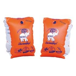 Bema® Schwimmflügel - PVC-Frei 00, bis 11 kg, bis 1 Jahr