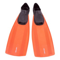 "Sport-Thieme® ""SRL"" Swimming Fins"