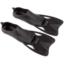 "Sport-Thieme® ""Speed"" Sprint Fins"