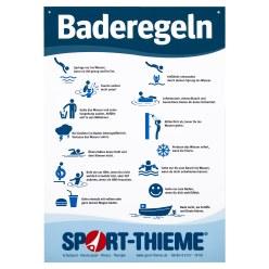 Sport-Thieme® Kunststofftafel