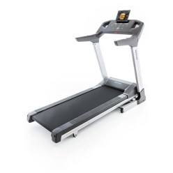 "Kettler® ""Run 7"" Treadmill"