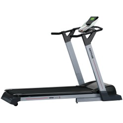 """Kettler® """"Track 3"""" Treadmill"""