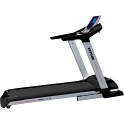 """Kettler® """"Track 5"""" Treadmill"""